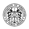Association of Directors of Public Health